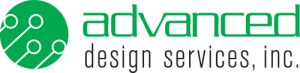 Advanced Design Services